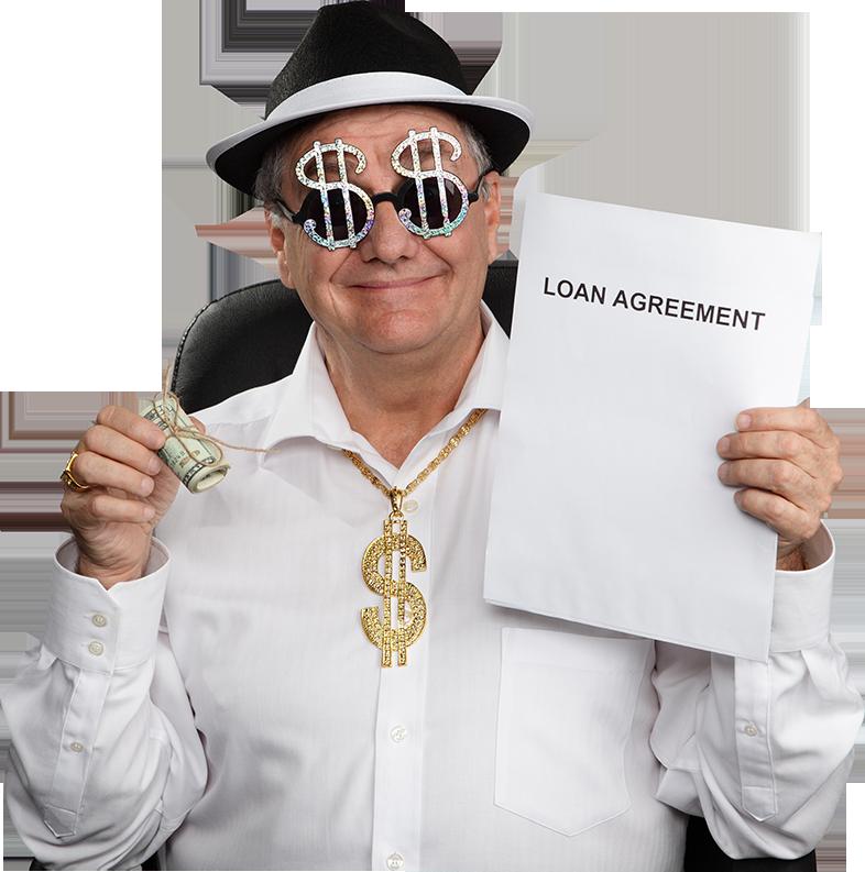 loan-image