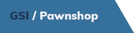 GSI Pawnshop